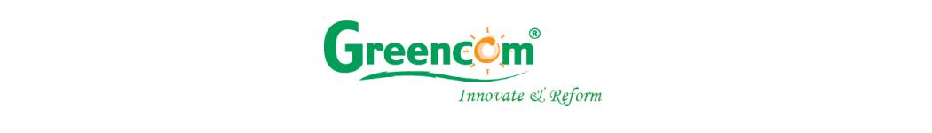 Greencom Biotech Sdn Bhd