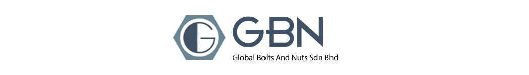 Global Bolts And Nuts Sdn Bhd