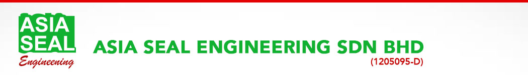 Asia Seal Engineering Sdn Bhd
