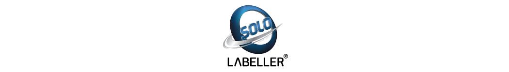 Solo Labelling Sdn Bhd