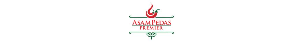 Asam Pedas Premier Sdn Bhd
