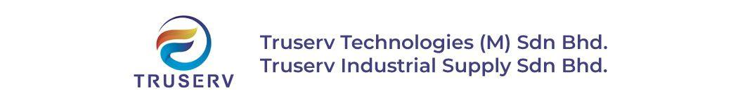 Truserv Technologies (M) Sdn Bhd
