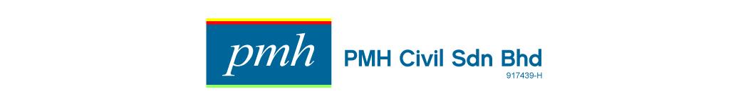 PMH Civil Sdn Bhd
