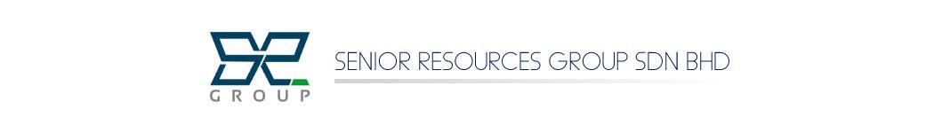 Senior Resources Group Sdn Bhd