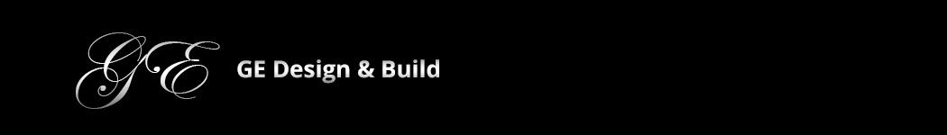 GE Design & Build