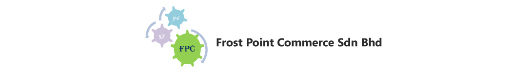 Frost Point Commerce Sdn Bhd