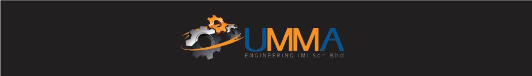 UMMA Engineering (M) Sdn Bhd
