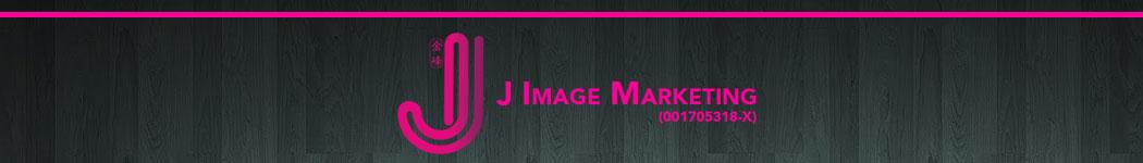 J Image Marketing