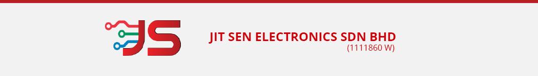 Jit Sen Electronics Sdn Bhd