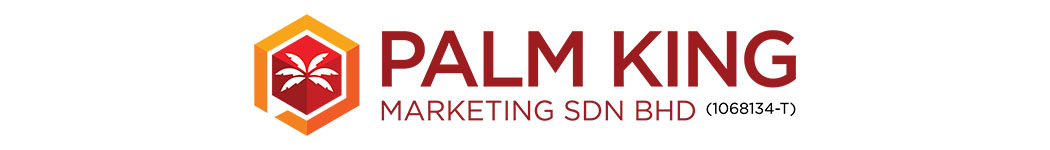 Palm King Marketing Sdn Bhd