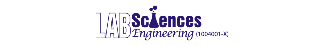 Lab Sciences Engineering Sdn Bhd