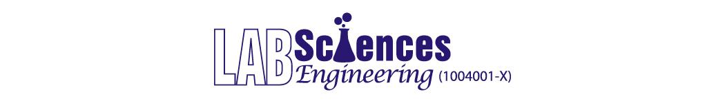 Lab Sciences Engineering Sdn Bhd