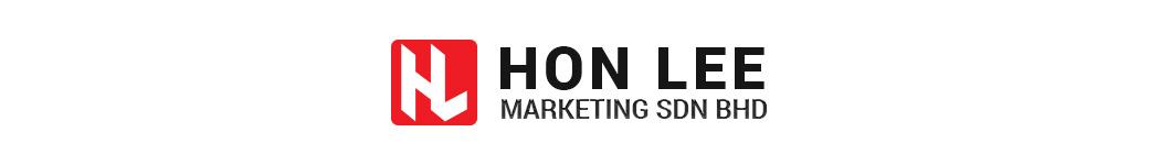 Hon Lee Marketing Sdn Bhd