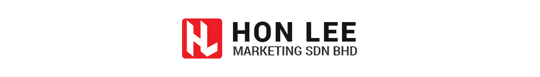 Hon Lee Marketing Sdn Bhd