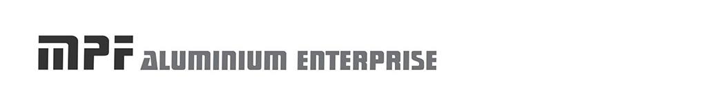 MPF Aluminium Enterprise