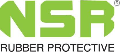 NSR Rubber Protective Sdn Bhd