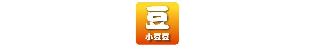 Xiao Dou Dou Enterprise