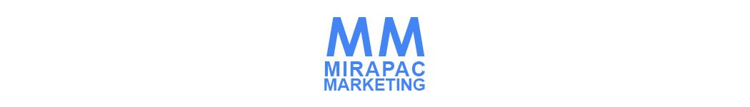 Mirapac Marketing