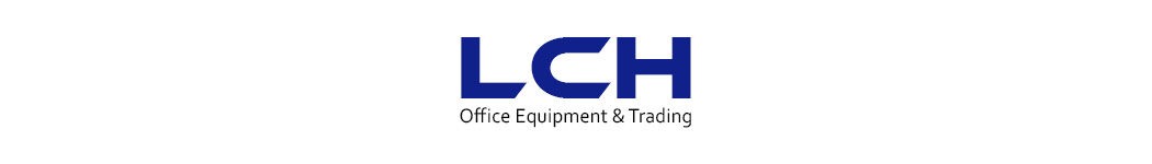 LCH Office Equipment & Trading
