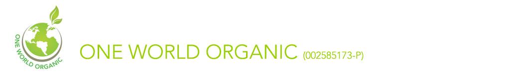 One World Organic