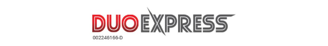 Duo Express