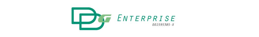 DDG Enterprise