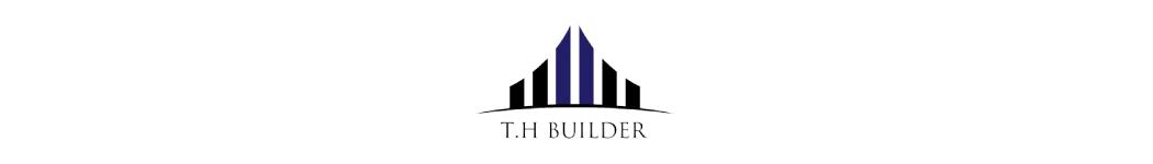 TH Builder & Construction Sdn Bhd