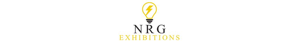 NRG Exhibitions (M) Sdn Bhd