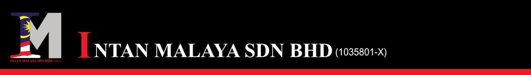 Intan Malaya Sdn Bhd