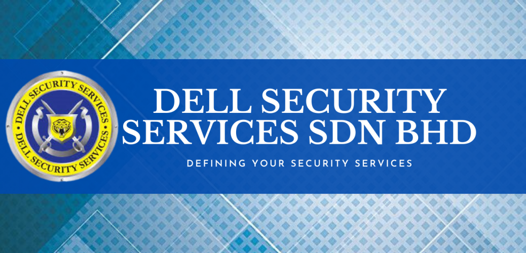 Dell Security Services Sdn Bhd