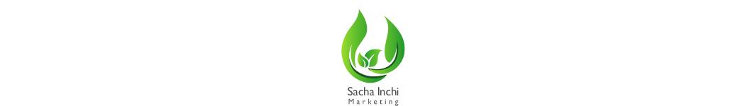 Sacha Inchi Marketing Sdn Bhd