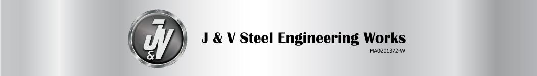 J & V Steel Engineering Works
