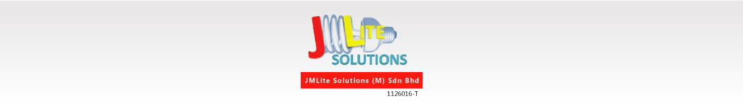 JMLite Solutions
