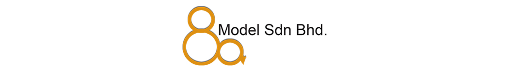 Eight A Model Studio