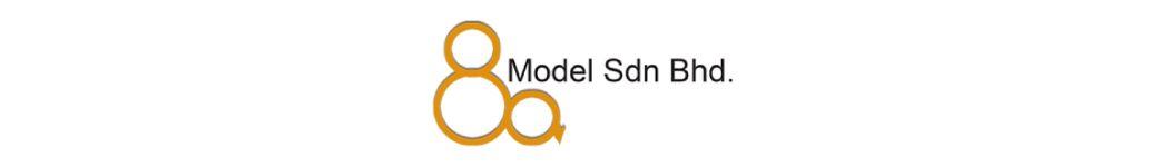 Eight A Model Studio