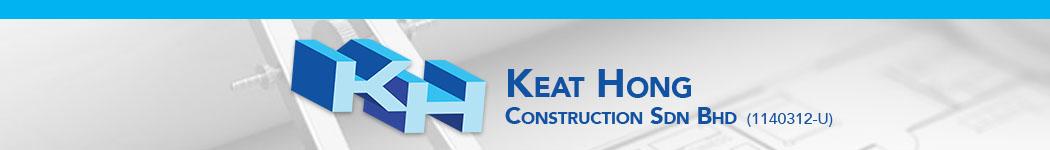 Keat Hong Construction Sdn Bhd