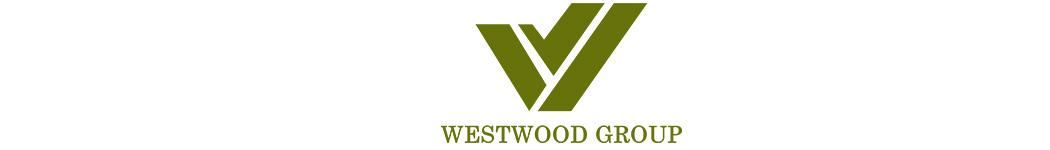 Westwood Marketing (M) Sdn Bhd