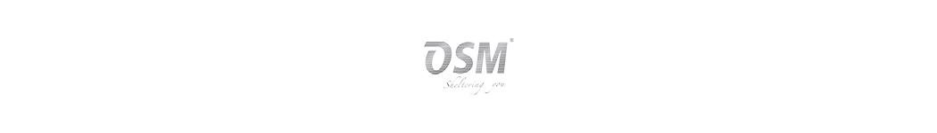 Overseametal Sdn Bhd