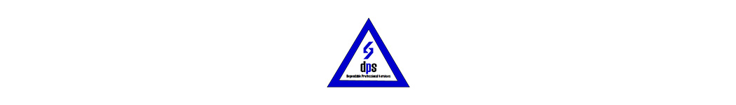 DPS System And M&E Sdn Bhd