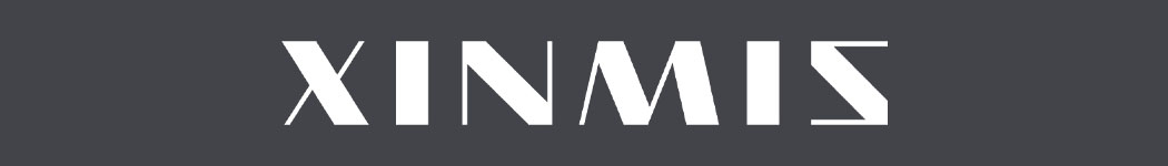 XINMIS CONCEPT STORE
