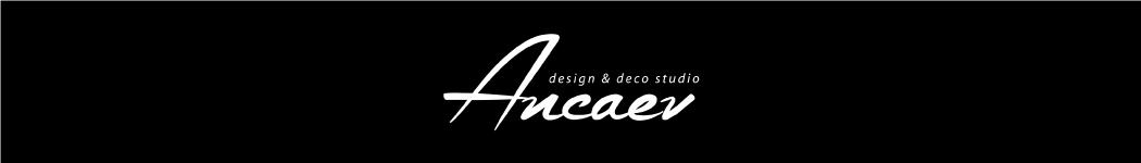 Ancaev Design & Deco Studio (M) Sdn Bhd