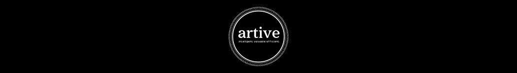 Artive Design (M) Sdn Bhd