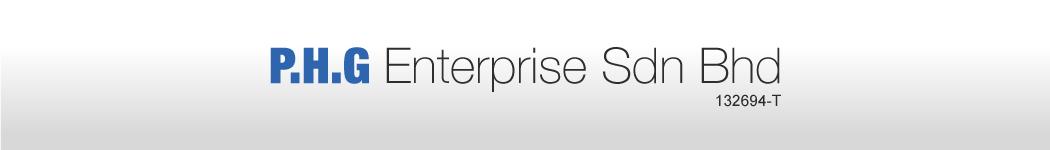 P.H.G Enterprise Sdn Bhd