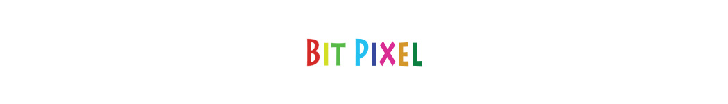 Bit Pixel Uniforms Sdn Bhd