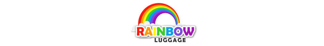Rainbow Luggage Sdn Bhd
