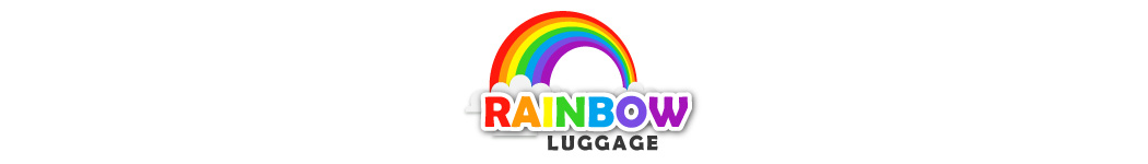 Rainbow Wholesale Store Sdn Bhd