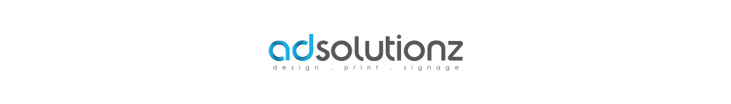 Adsolutionz Marketing