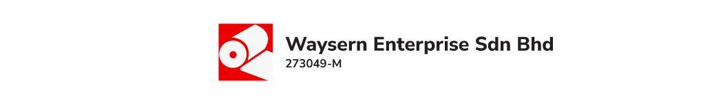 Waysern Enterprise Sdn Bhd