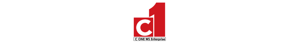 C One WS Enterprise