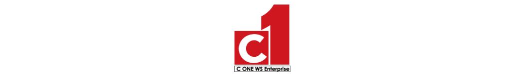 C One WS Enterprise